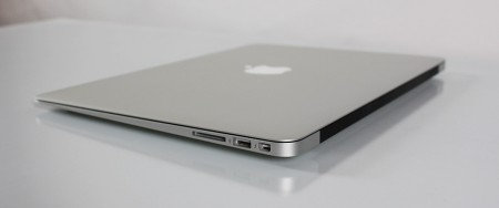 apple-macbook-air-2013-review-14-450x188