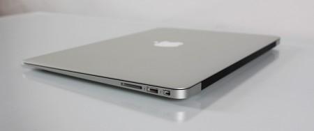apple-macbook-air-2013-review-14-450x188