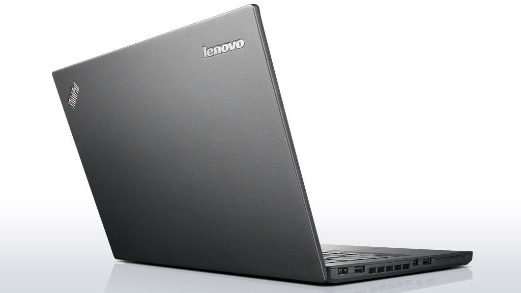 lenovo-laptop-thinkpad-t440s-back-cover-9