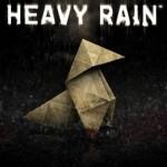 20150115191716!Heavy_Rain_Cover_Art