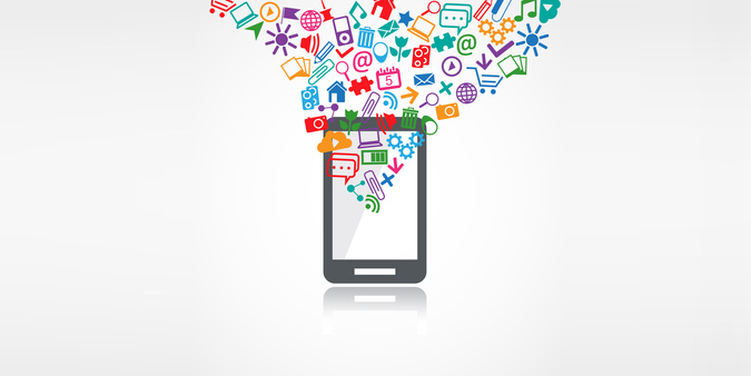 Mobile-Marketing_