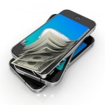 Mobile-Payments-to-Grow-Faster-Than-Mobile-Anything-This-Year-300x300