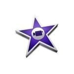 Retina-New-iMovie-Logo