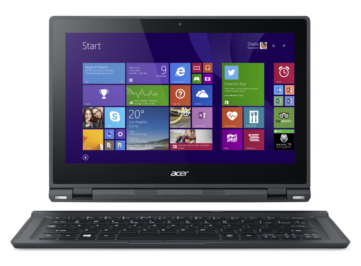 Acer_Aspire_Switch_12_SW5_271_with_keyboard_forward_win_8