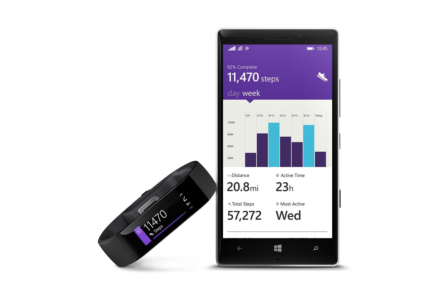 microsoft-band_phone_weeklystepsui-1500x1000