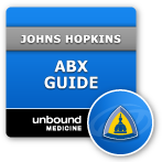 johns-hopkins-abx-guide