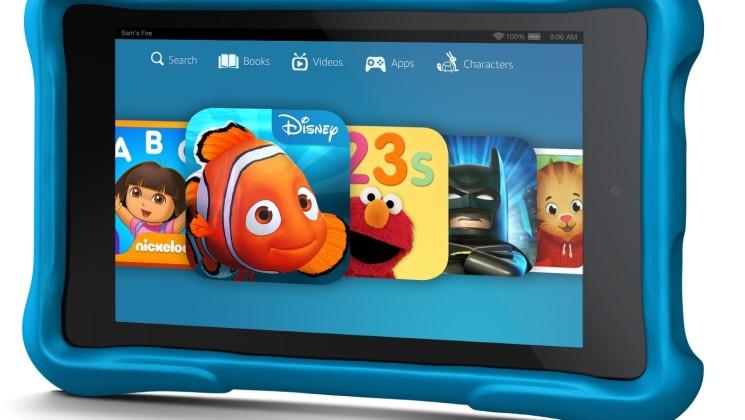 Amazon-Kindle-Fire-HD-Kids-Edition
