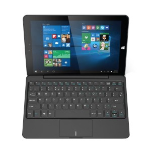 Linx1010-tablet-1