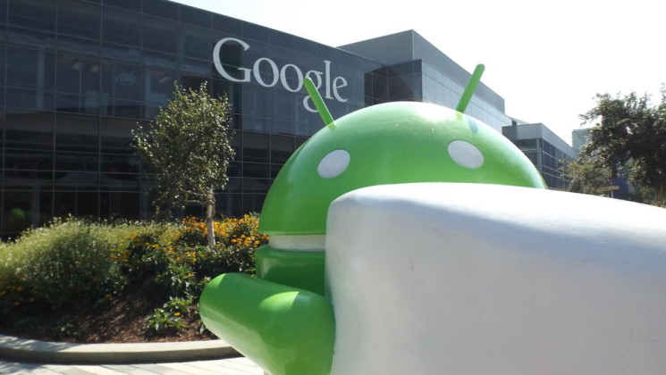 google-android-marshmallow-2