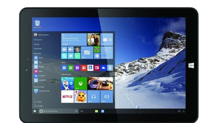 linx1010-tablet
