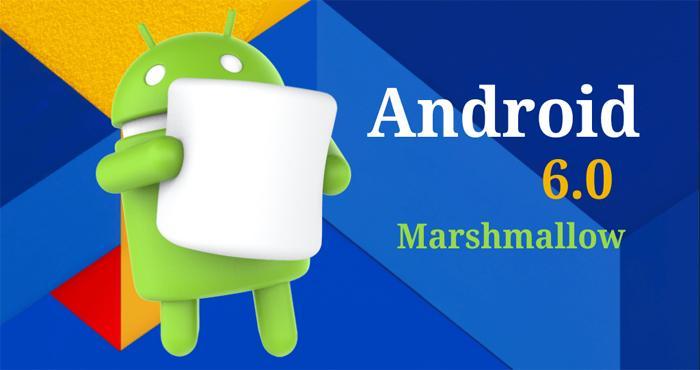 Android-6.0-Marshmallow-1