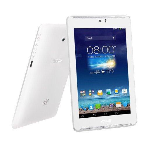 Asus-Fonepad-7-LTE-review-2