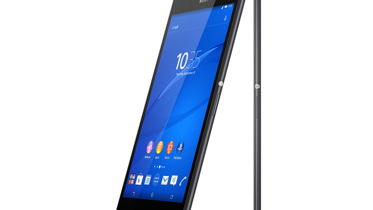 Sony-Xperia-Z3-Tablet-Compact-thin