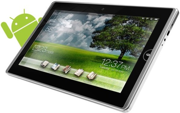 Top-5-Android-Tablets