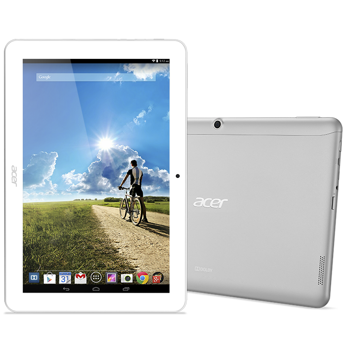 acer_iconia_a3_a20_1-1