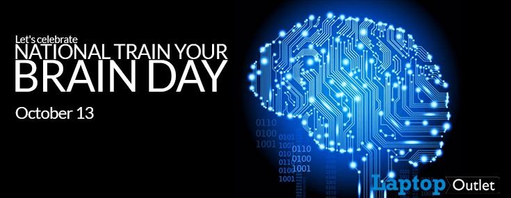 brainday-blog