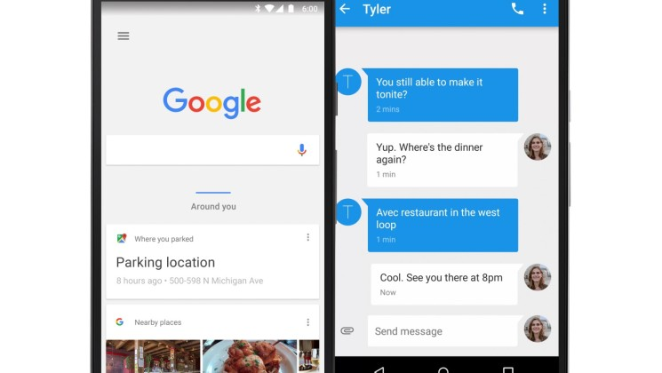google-nexus-marshmallow-smartphones