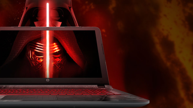 hp-star-wars-laptop