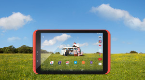 hudl-carousel-red-large