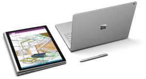microsoft-surface-book-88619