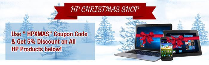 HP-christmas-shop