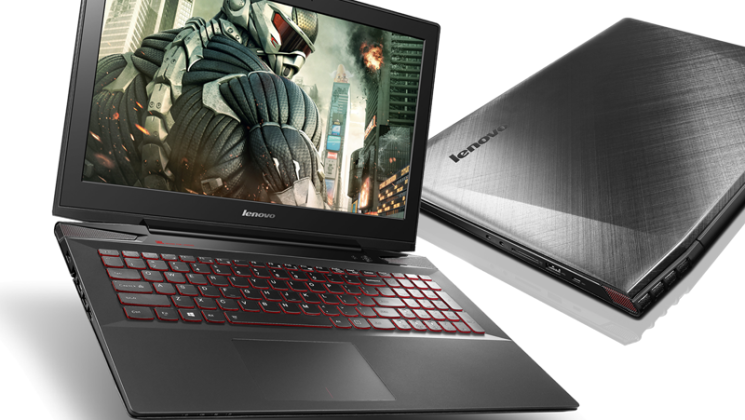 lenovo-y50-70-gaming-laptop