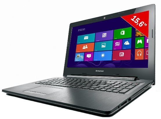 Buy Lenovo G50-30 UK