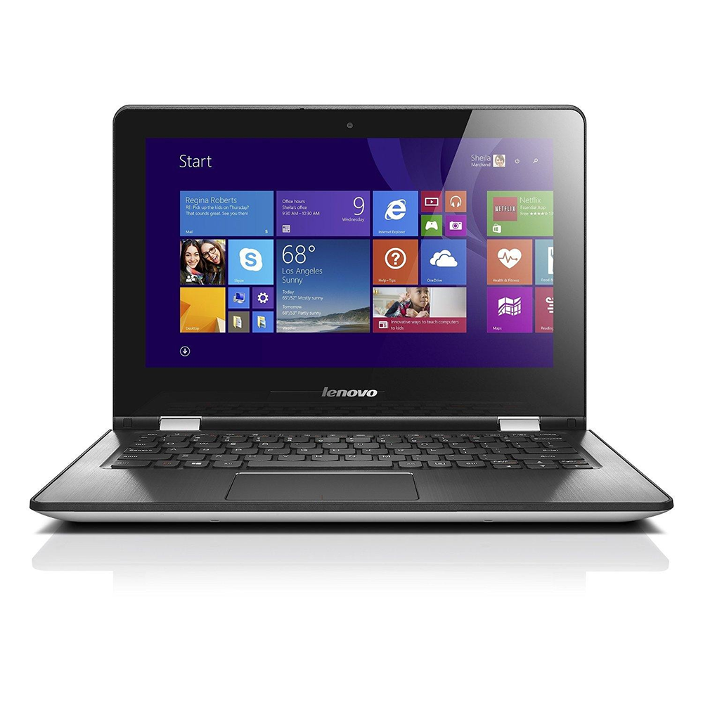 Buy Lenovo Yoga 300 UK