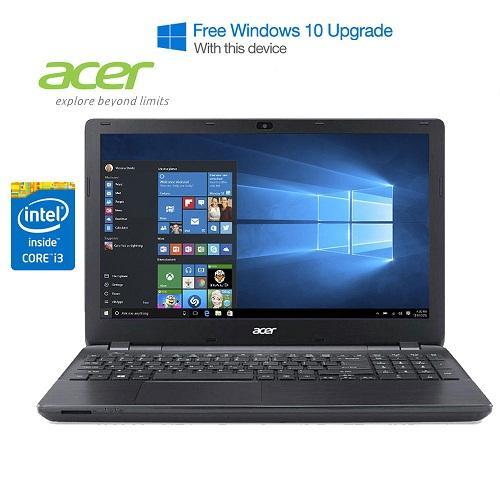 Acer Extensa 2510-33S2