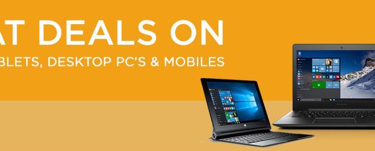laptopoutlet-deals