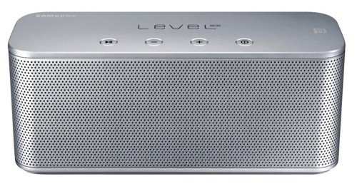 Samsung LEVEL Box Portable Speaker