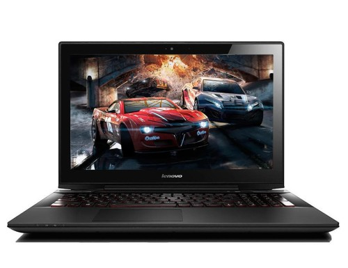 Lenovo Y50-70 Gaming Laptop