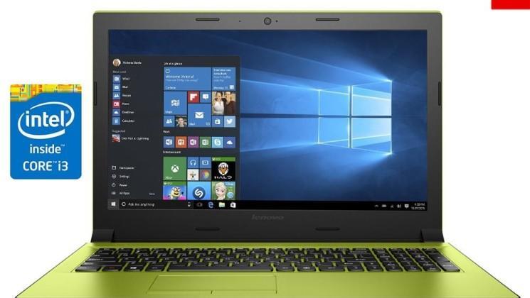 buy Lenovo ideapad 305