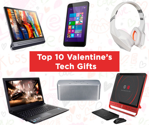 top-ten-valetine-gifts