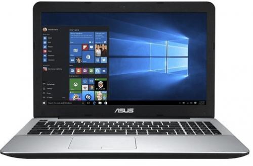 Buy Asus X555LA-XX2282T
