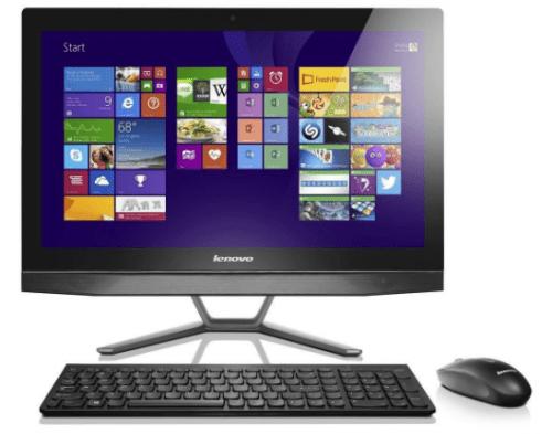 Buy Lenovo B50-35
