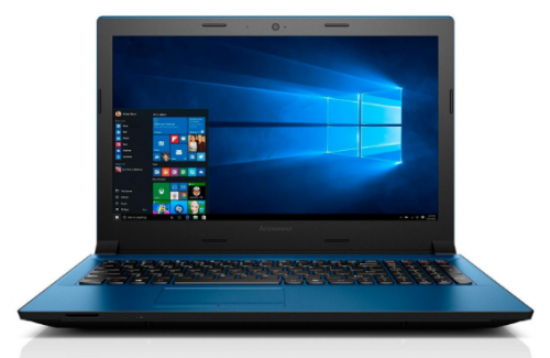 Buy Lenovo Ideapad 305