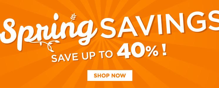spring-saving-blog