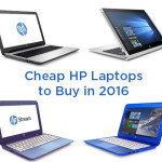 Buy HP Laptops UK
