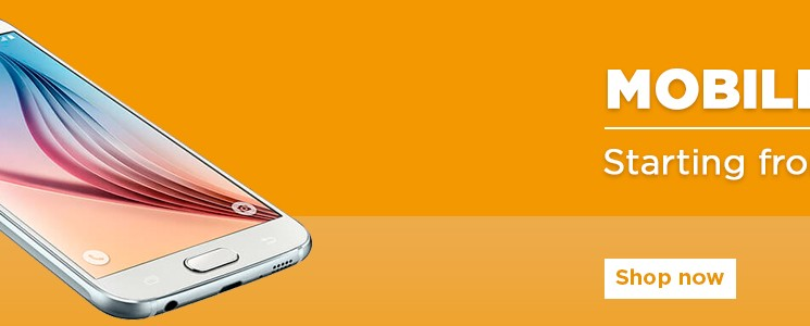mobile-banner_09