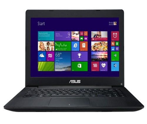 Buy Cheap ASUS X453MA