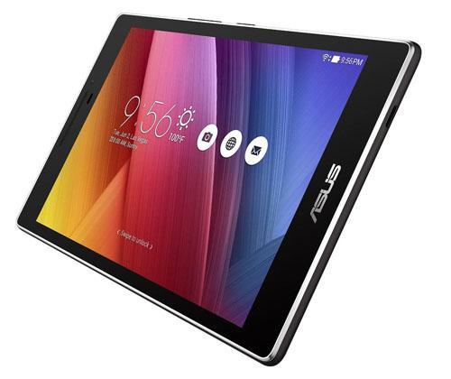 ASUS ZenPad Z370C-1A007A
