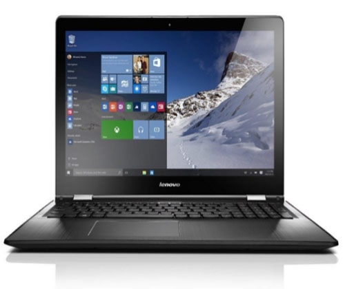 Buy Lenovo IdeaPad 300
