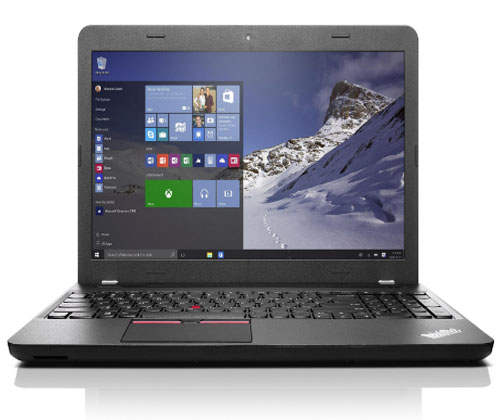 Buy Lenovo ThinkPad E565