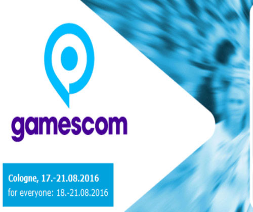 gamescom featured