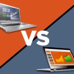 lenovo vs blog