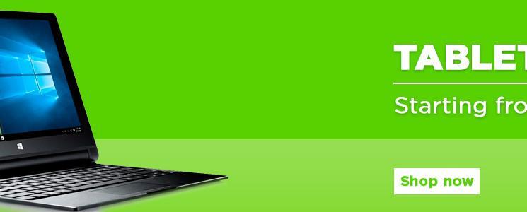 tablet-banner_01