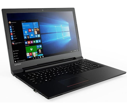 Buy Lenovo V110-15ISK
