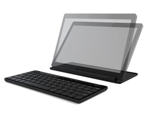 Buy Microsoft P2Z-00006
