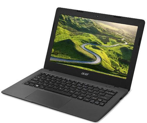 Acer Aspire One AO1-131